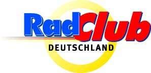 RadClub