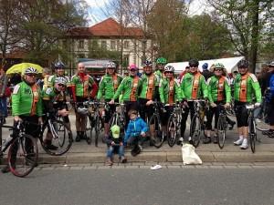 Tour d'Energie 28.04.2013-2